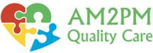 Am2pm hor logo