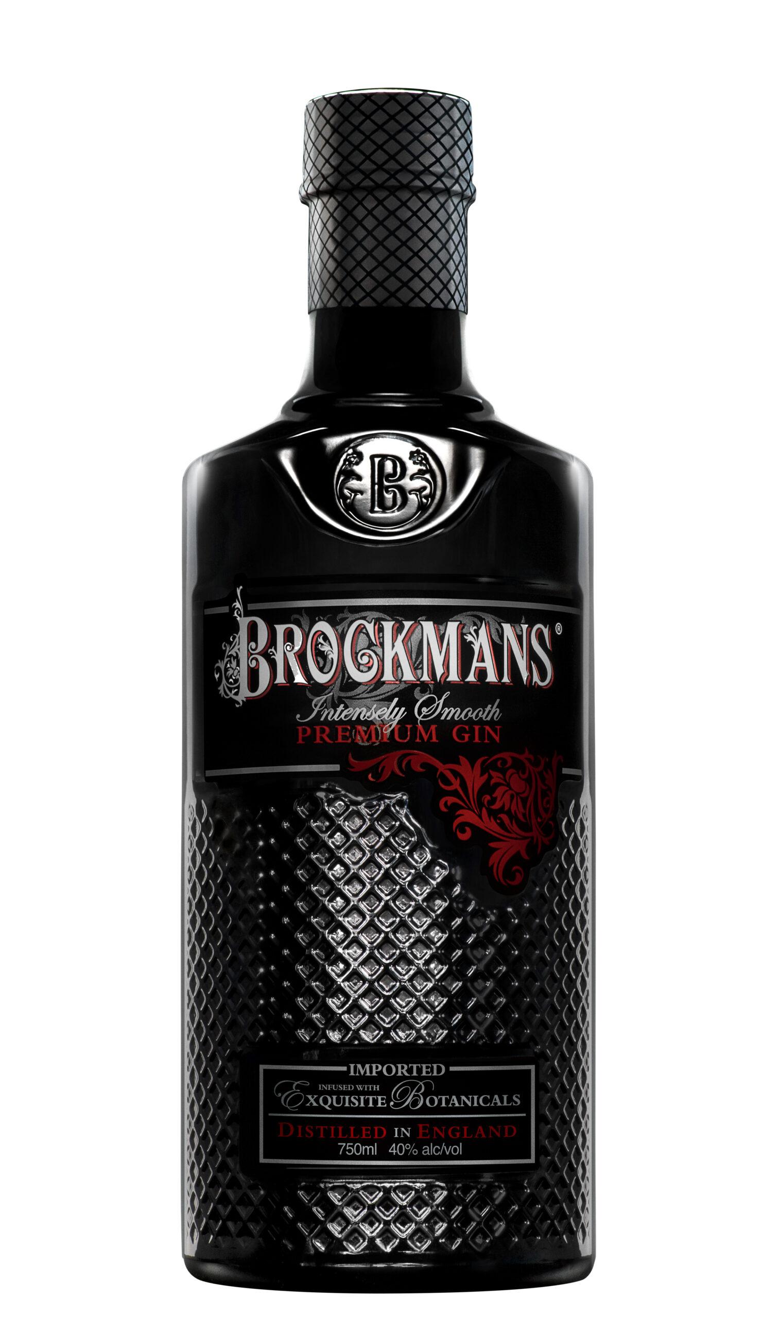BROCKMANS - 0.7 L : BROCKMANS