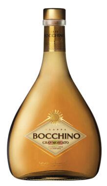 BOCCHINO GRAPPA