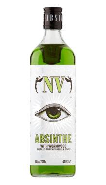 ENVY Absinthe