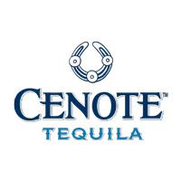 Cenote®