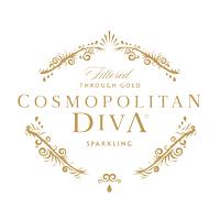 Cosmopolitan Diva®