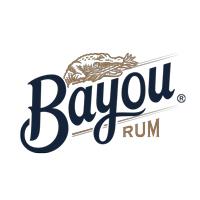 Bayou®