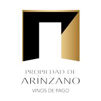 Arinzano