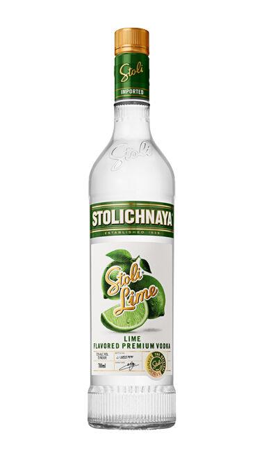 STOLI® Lime