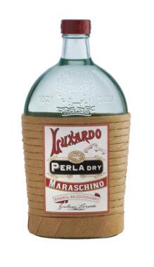 LUXARDO Perla Dry