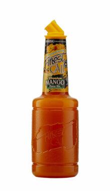 FINEST CALL Mango Purée
