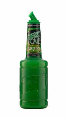 FINEST CALL Single Pressed Lime Juice