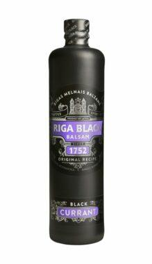 RIGA BLACK BALSAM® Currant