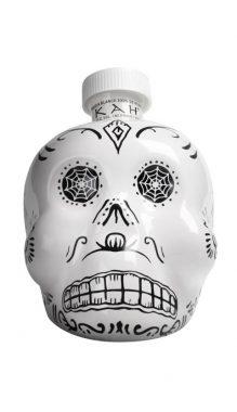 KAH® Tequila Blanco
