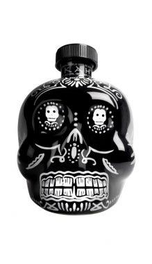 KAH® Tequila Anejo