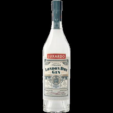 LUXARDO London Dry