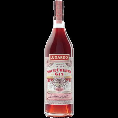 LUXARDO Sour Cherry