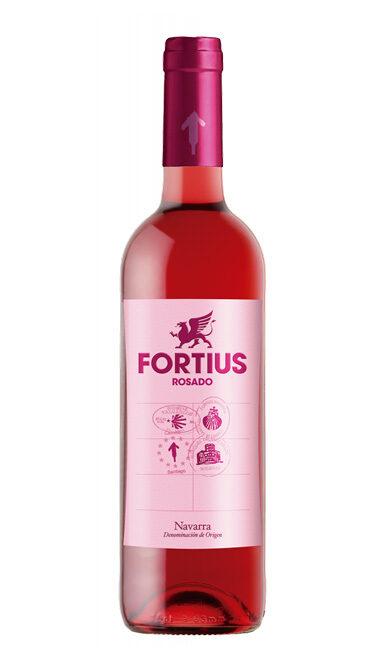FORTIUS Rosado