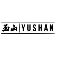 Yushan