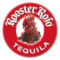 Rooster Rojo®