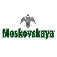 Moskovskaya®