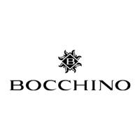 BOCCHINO