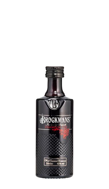 BROCKMANS - 0.05 L : BROCKMANS