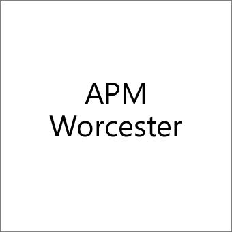 APM Worcester