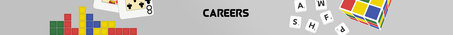 banner-careers.png