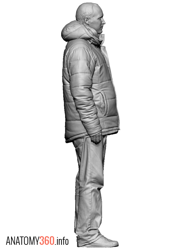 Male01_Coat_Side