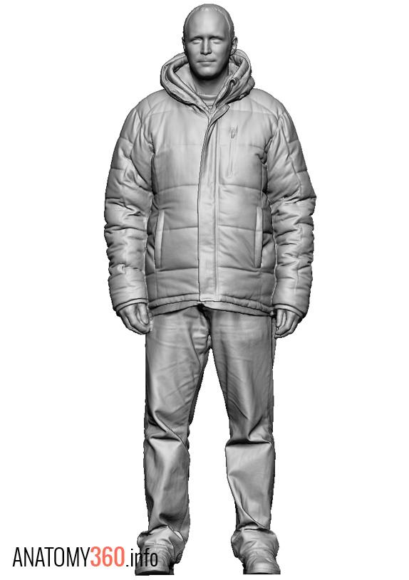 Male01_Coat_Front