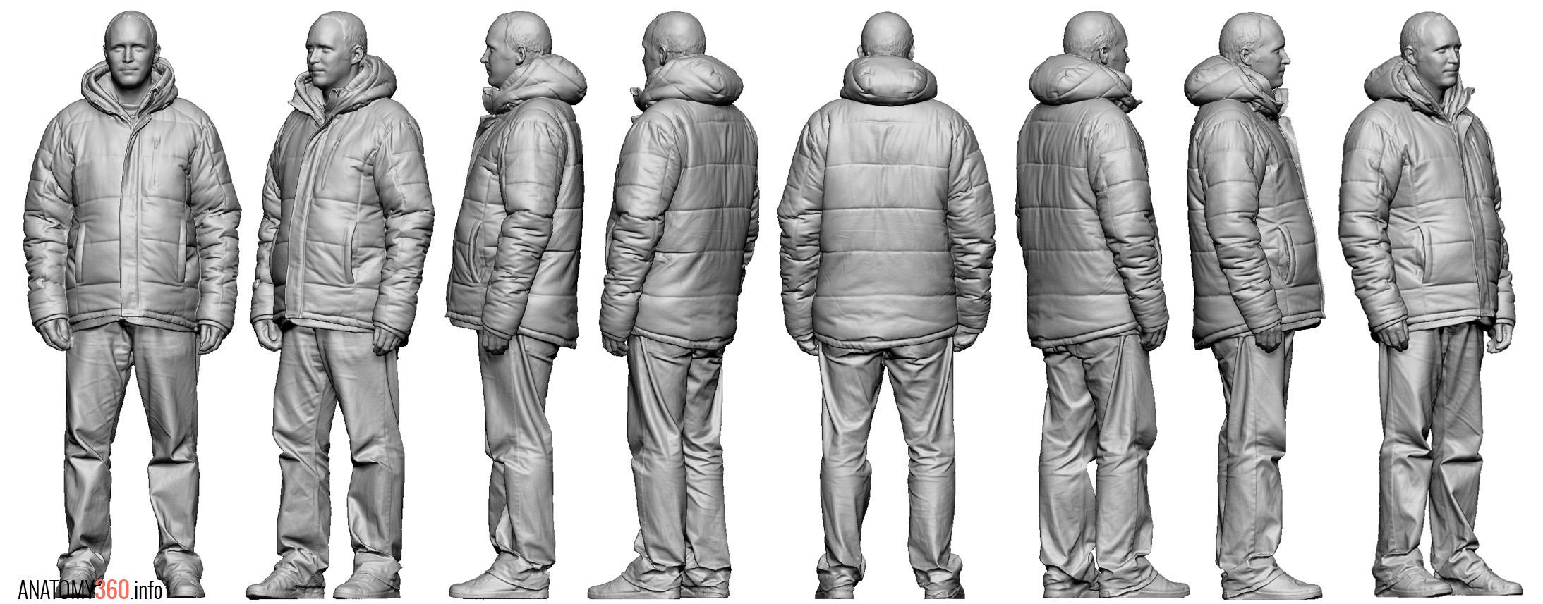 Male01_Coat_LineUp
