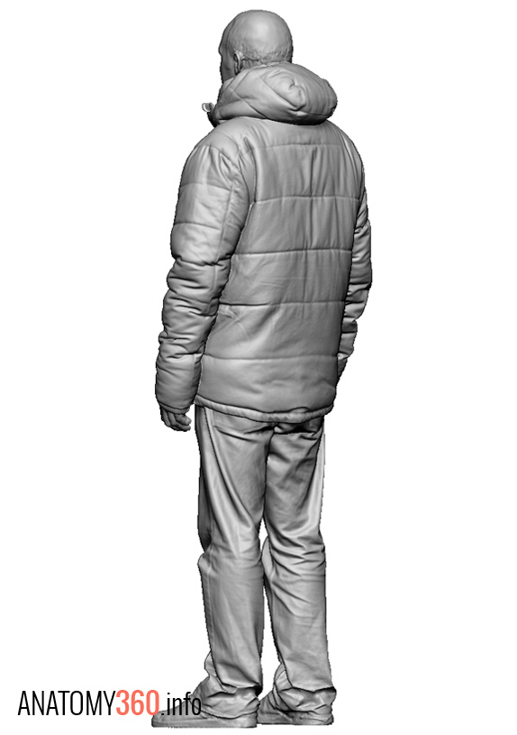 Male01_Coat_RQuarter