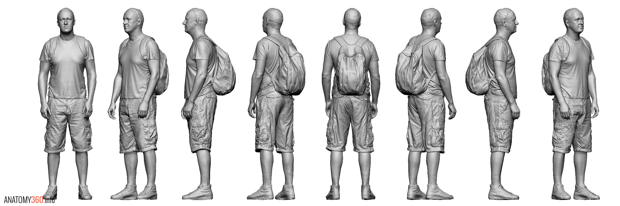 Male02_Bag_ArmsDown_LineUp