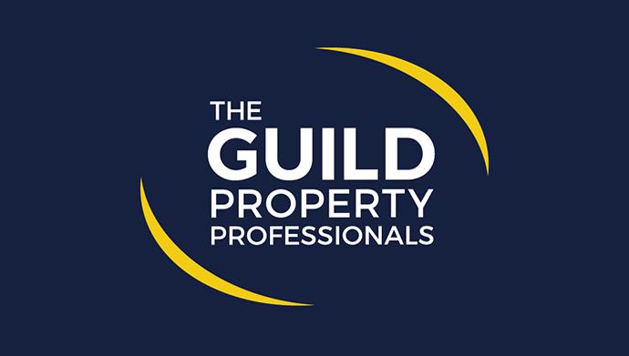 Guild Services