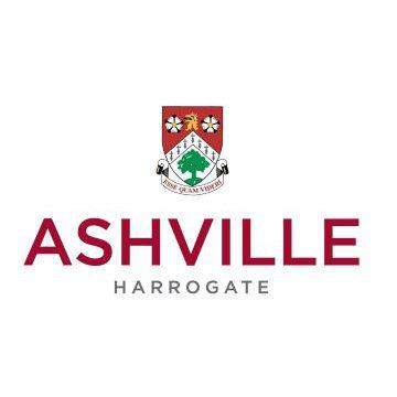 Ashville College