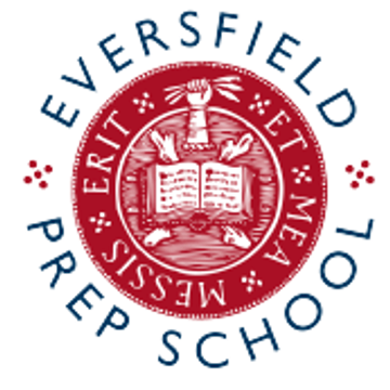 Eversfield Preparatory School logo