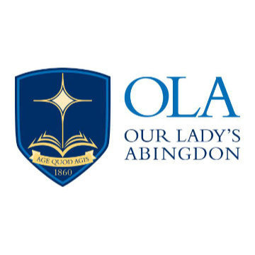 Our Lady's Abingdon