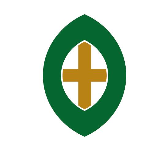 Richmond House School logo