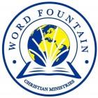 Word Fountain