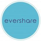 Evershare