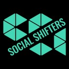 Social Shifters