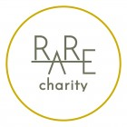 Rare Charity