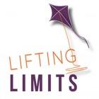 Lifting Limits