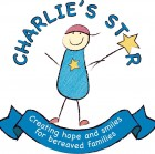 CHARLIE'S STAR CHARITY