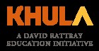 KHULA Education