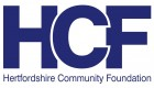 Hertfordshire Community Foundation