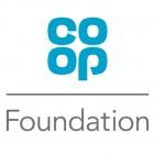 Co-op Foundation
