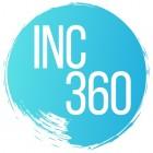 INC360