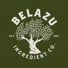 Belazu Ingredient Company