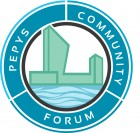 Pepys Community Forum