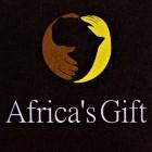 Africa's Gift