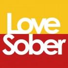 Love Sober