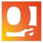 Oxygen Arts CIC